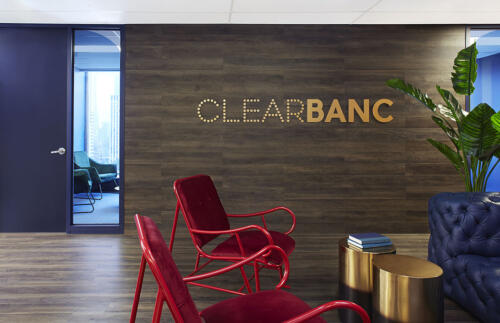 Clearbanc14 1