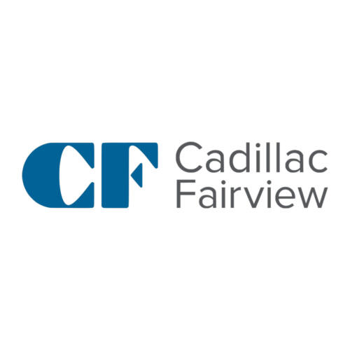 cadillac-fairview (1)