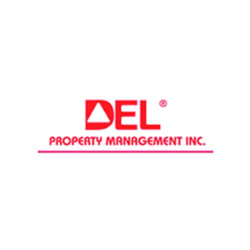 del-property