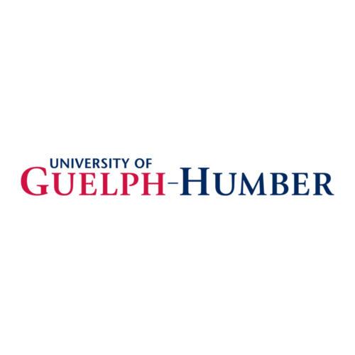 uguelph-humber