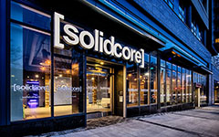 Solidcore-Storefront