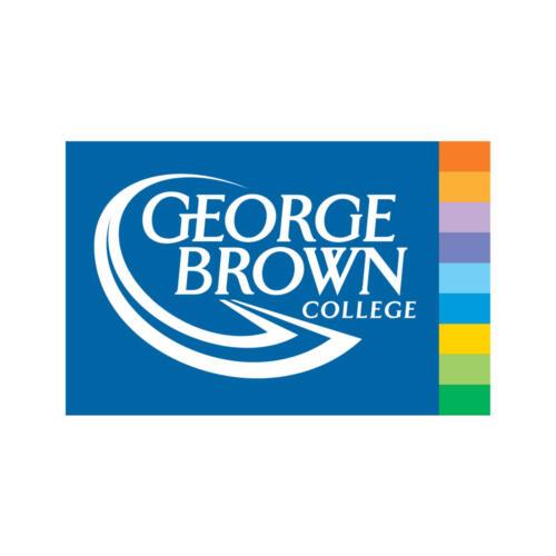 george-brown