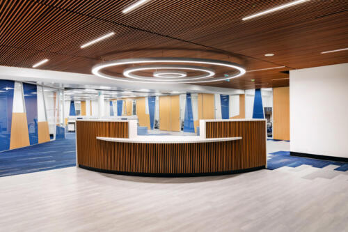 humber-college-1