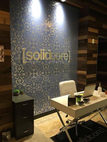 solidcore-3